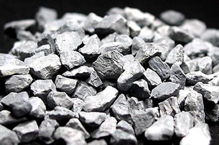 Coated Alumina Zirconia