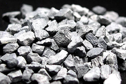 Alumina Zirconia Grains  Coated & Bonded Abrasives