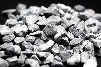 Alumina-Zirconia (40%) for Coated & Bonded Abrasives