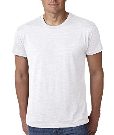 Plain 100% Cotton T Shirts