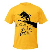 Photo Printed T Shirts