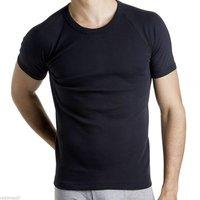 Raglan Round Neck T Shirts
