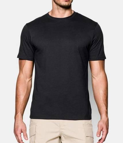 100% Cotton Round Neck Sleeveless T Shirts