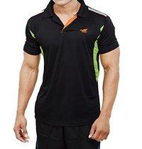 100 % Cotton Sports T Shirts