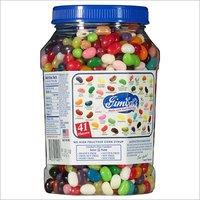 Confectionery Pet Jars