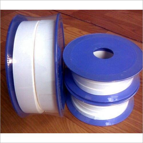 PTFE Strips