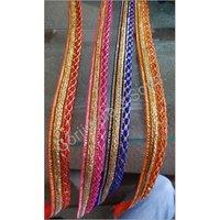 Jalar Designer Lace
