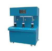 Electric Boiler Brazing Induction Machine