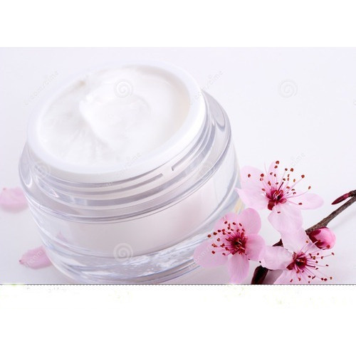 Moisturizing Fairness Cream