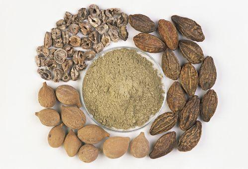 Herbal Diabetes Churna