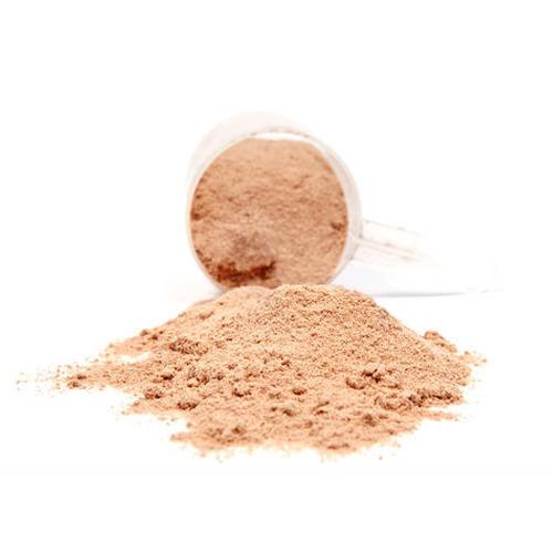 Sports Nutrition Powder