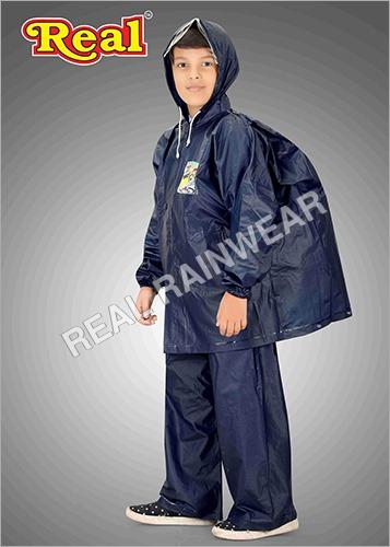Premium Baggy Suits