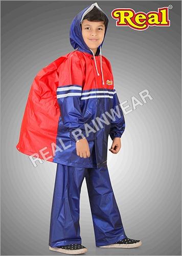 Magestic Baggy Suit
