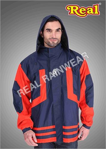 Freedom Jacket-B