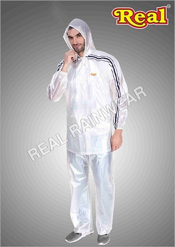 Men Formal Suits Age Group: 20-40 Year