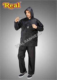 Polo R-S Suit