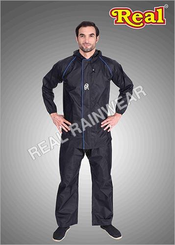 Racer Suit (A)