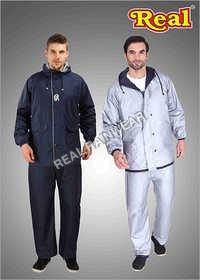 Trex R-S Suit