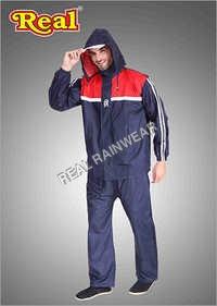 Trendz R-S Suit