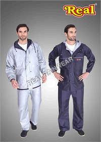 E-Zone R-S Suit