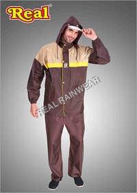 Saphire (D-C) Suit(B)