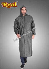 Durby Coat