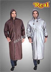 Ruff R-S Coat
