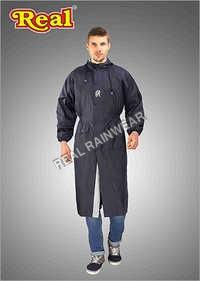 Walker R-S Coat