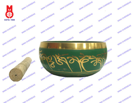 Brassware Products