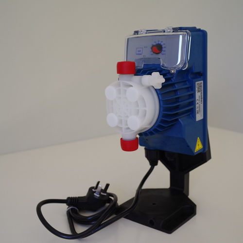 Best In Quality Seko Dosing Pump