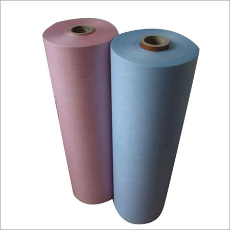 DMD Fleece Paper