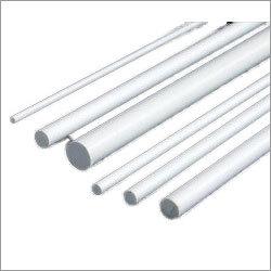 Fiberglass Plain Rods