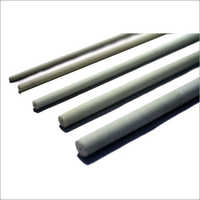 Fiberglass Threaded Rods