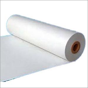H Class Insulation Paper