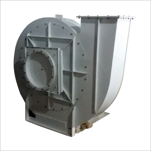 Centrifugal Fan And System