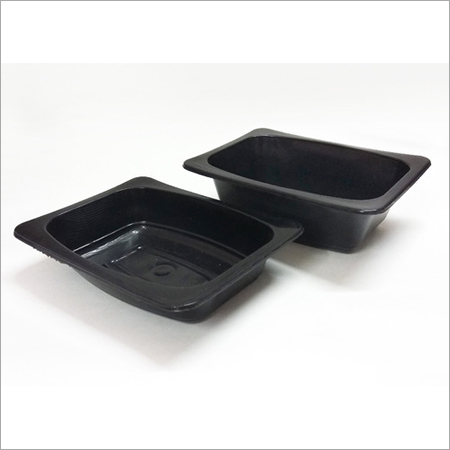 Disposable Biryani Tray
