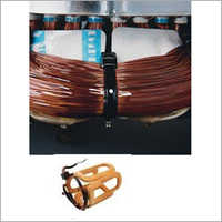 Corrosion Resistance Insulating Varnish