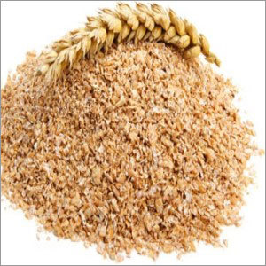 Wheat Bran Suppliers - Wheat Photos and Descriptions