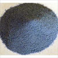 LLDPE Roto Plastic Powder