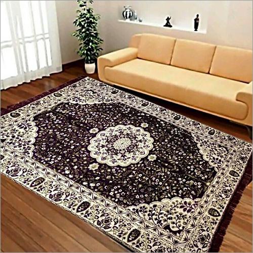 Handloom Rugs Carpets