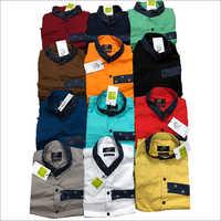Designer Shirt