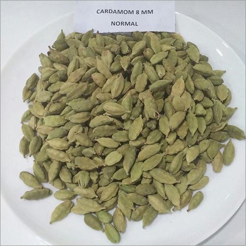 Cardamom 8mm Normal