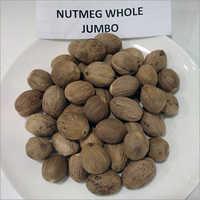 Nutmeg Whole Jumbo
