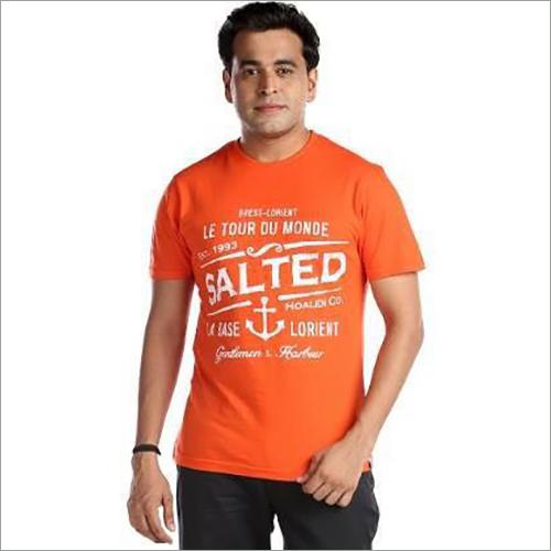 Quatation T-Shirt
