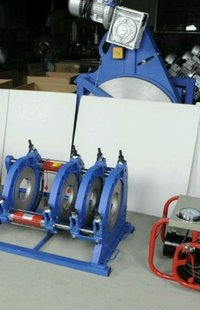 HDPE Pipe Jointing Machine 315mm