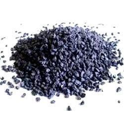 Aluminum Oxide Grits (Shot Blasting / Sand Blasting)