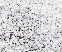 white aluminium oxide grits