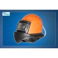 Blasting Hoods / Blasting Helmets