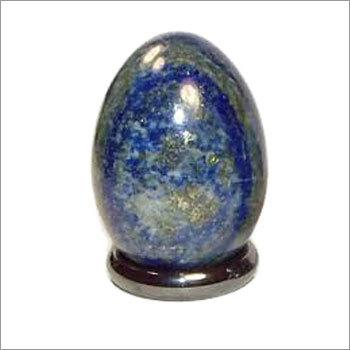 Lepis Lazuli