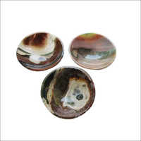 Agates Bowls